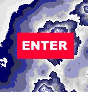 online doktor ground control 2 operation exodus