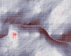 aerzte akupunktur operation flashpoint red hammer